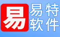 易特进销存商贸版网络版段首LOGO