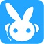 兔客服微信智能CRM系统