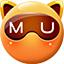 网易MuMu安卓模拟器手游辅助专属工具