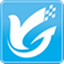 亚拓管理软件星光版(进销存管理软件)LOGO