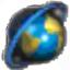 易上手网页数据收集器