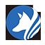 WOLFMAP谷歌地图下载器