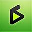 酷6视频下载软件(ViDown)