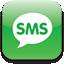 安卓手机短信恢复软件
