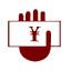 办公用品收银管理软件