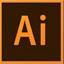 Adobe Illustrator CC 2015(32位)