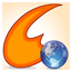Esale服装网www.vhao.net连锁发卖管理软件