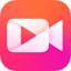 美拍视频下载软件(ViDown)专版
