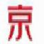 京东宝贝复制软件工具