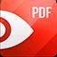 PDF Expert for Mac PDF閱讀編輯器
