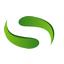美弘泰社区卫生管理系统专业版 安全下载
