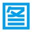 信封设计制作软件LOGO