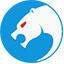 蓝豹微信开通状态检测软件
