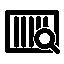条码扫描比对软件LOGO