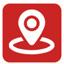百度地图收集软件