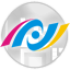 慧谋可变数据软件HiVDP