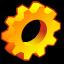 药品进销存管理系统(含GSP管理) SQL网络版LOGO
