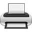兴达快递单打印软件