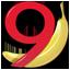 Banana财务会计软件 Win 64位