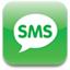 楼月手机短信恢复软件