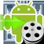 佳佳Android视频格式转换器