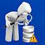 极佳SQL数据库备份工具LOGO
