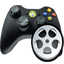 凡人Xbox视频转换器
