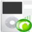 凡人iPod视频转换器LOGO