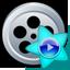 新星MPG视频格式转换器LOGO