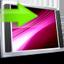 佳佳MPEG4格式转换器