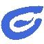 电子文档组卷软件FCSLOGO