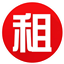 9星汽车租赁包车管理系统软件LOGO