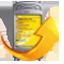 枫叶3GP手机视频转换器