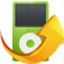 枫叶iPod视频转换器