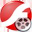 枫叶FLV视频转换器LOGO