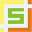 Excel文件合并拆分能手LOGO