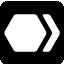 BitDock比特工具栏 正式版