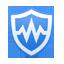 系統優化軟件Wise Care 365 官方中文正式版