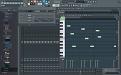 FL Studio水果编曲软件截图1