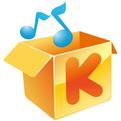 酷我音乐 9.0.8.0 官方版