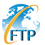 免费ftp服务器