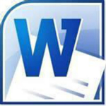 Microsoft Office Word Viewer 2007