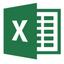 Excel記賬本