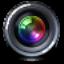 攝像頭錄像大師