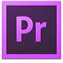 Adobe Premiere Pro (视频编辑)