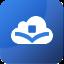 网络小说阅读器