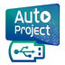 AutoProject