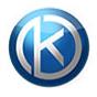 KK高清电影播放器
