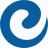 ENC文件解密工具(EA-Key)