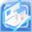廣聯達建設工程材料管理軟件